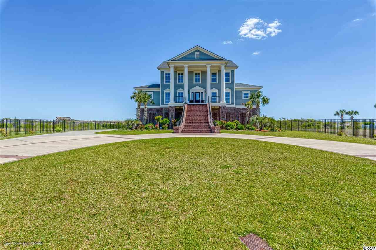 Surfside Realty Company - MLS Number: 1909815