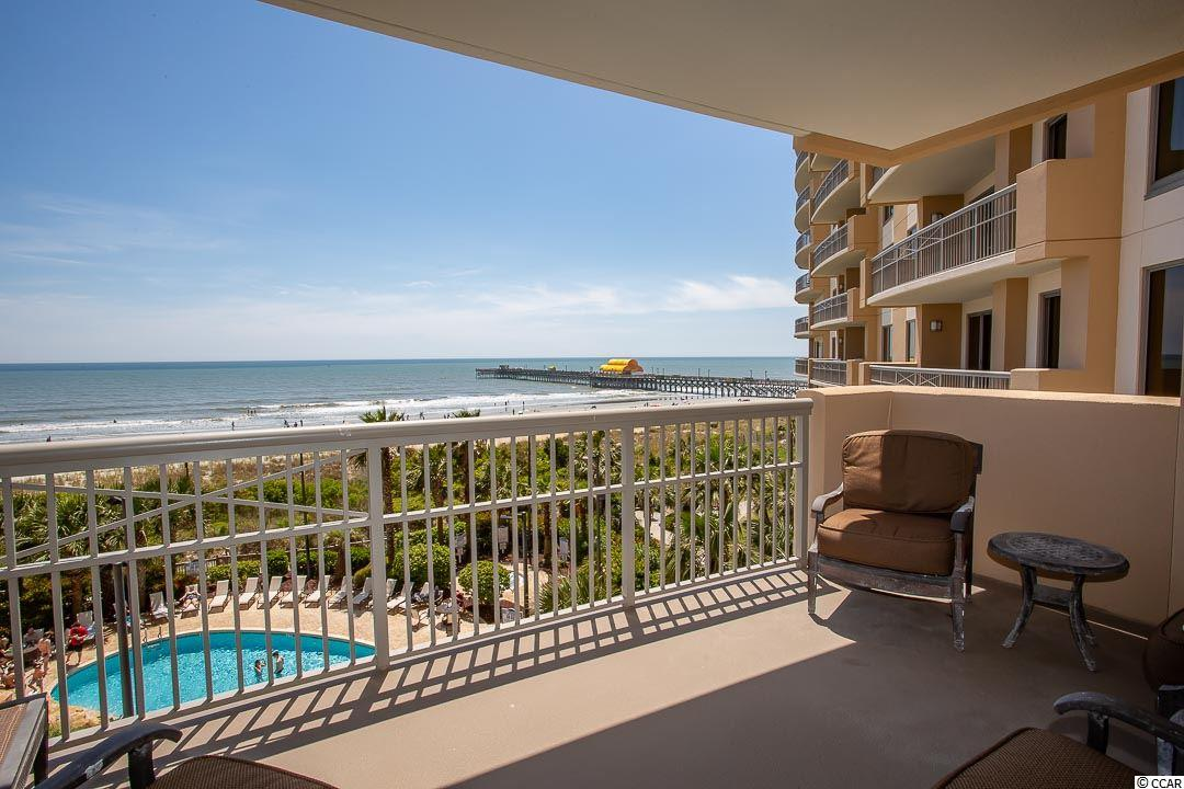 Surfside Realty Company - MLS Number: 1909877