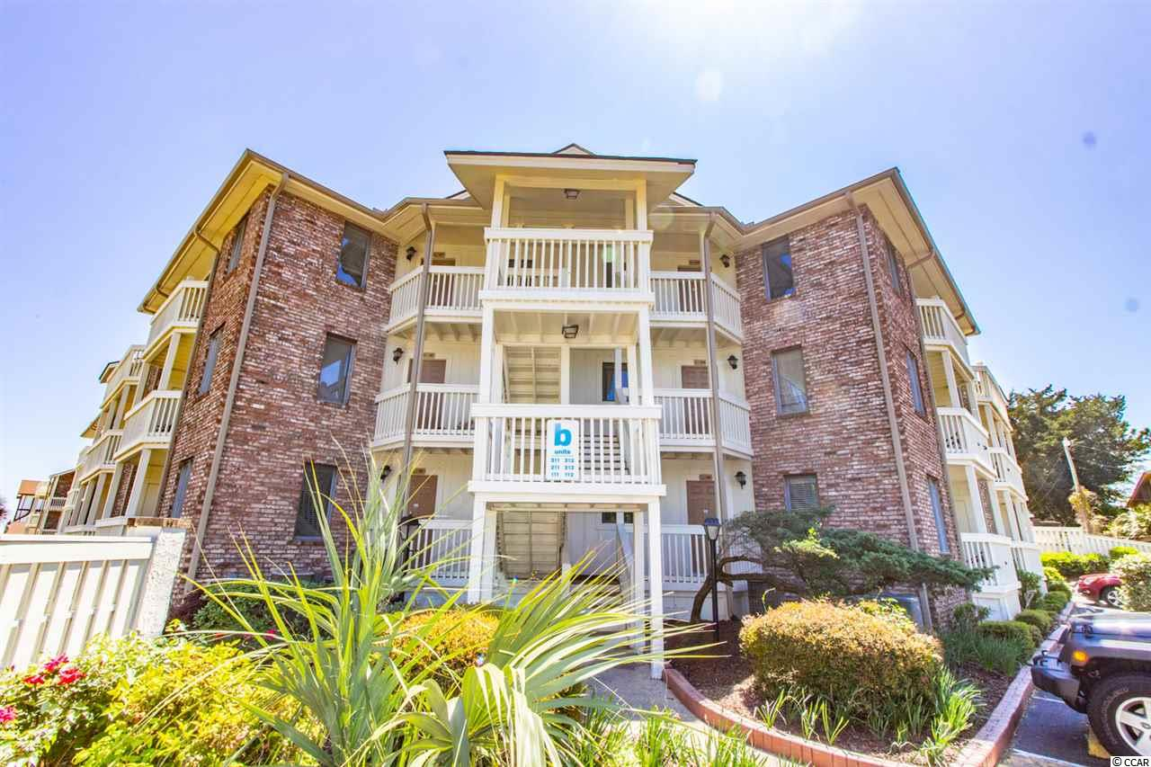 Come check out one of Myrtle Beach's best kept secret values, This large 2BR 2BA condo in the Chelsea House, located right across the street from the beach with a peak of the ocean. Chelsea house features a secluded courtyard style pool deck. Condo is also on the Caribbean Resort and Villas Rental Program, where the owners and guests have access to all of the pools and amenities at the Resort.Indoor out door pools, water slide, Starbucks and much more!2 over sized balconies, One off the spacious living room and bedroom on the 29th Avenue side, The other on the courtyard off the Master Bedroom. This is really a value worth checking out for the size and the amenities included!
