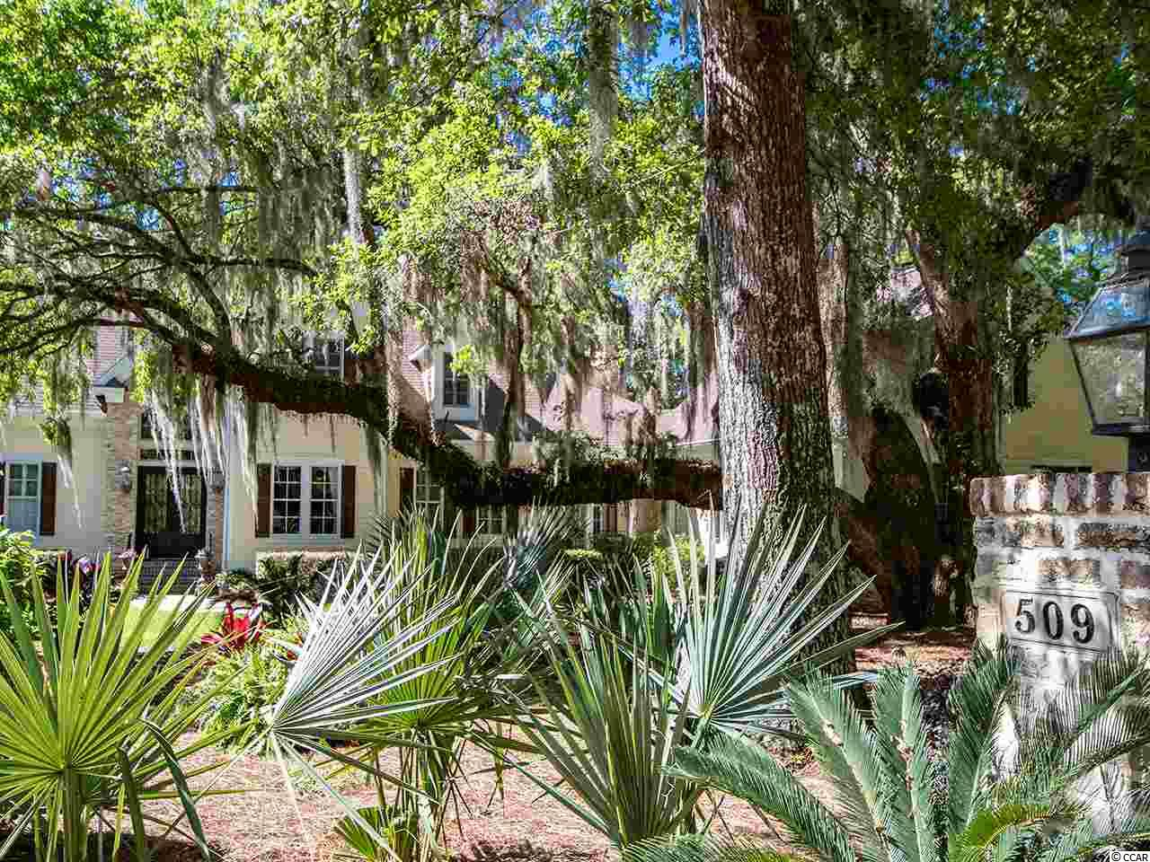 Surfside Realty Company - MLS Number: 1909950