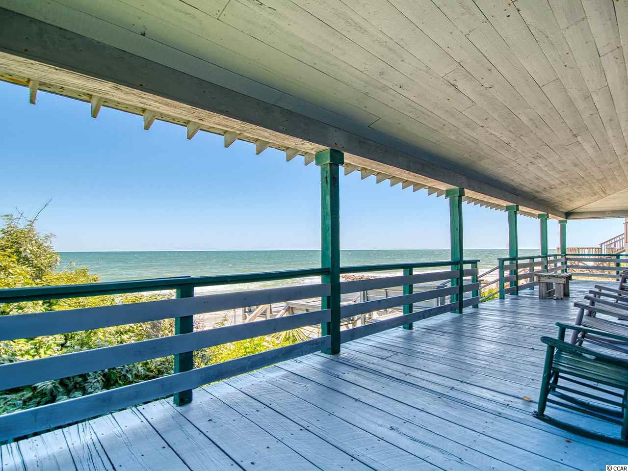 Surfside Realty Company - MLS Number: 1910279