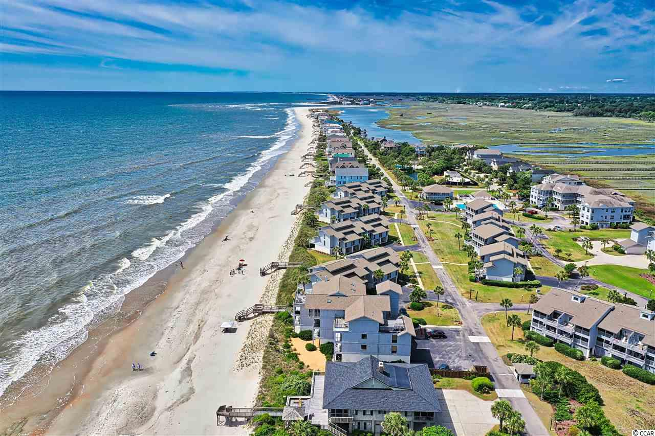 Surfside Realty Company - MLS Number: 1910319