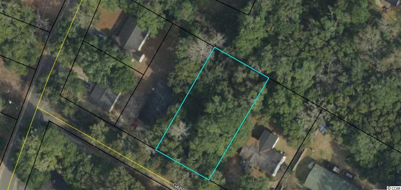 This home site is located in the central part of Pawleys Island. The property features no HOA fees. Build the home of your dreams on the property. The lot is also priced to sell. Hard to find a home site price this low in Pawleys Island. Make sure to put this on your list to view with your Realtor today.
