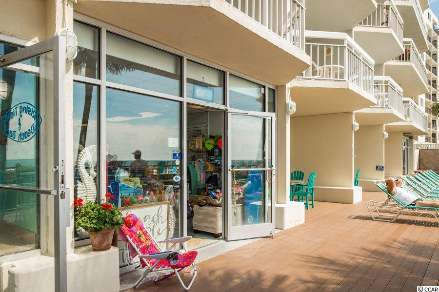 Have you seen this WATERS EDGE property sold in Murrells Inlet