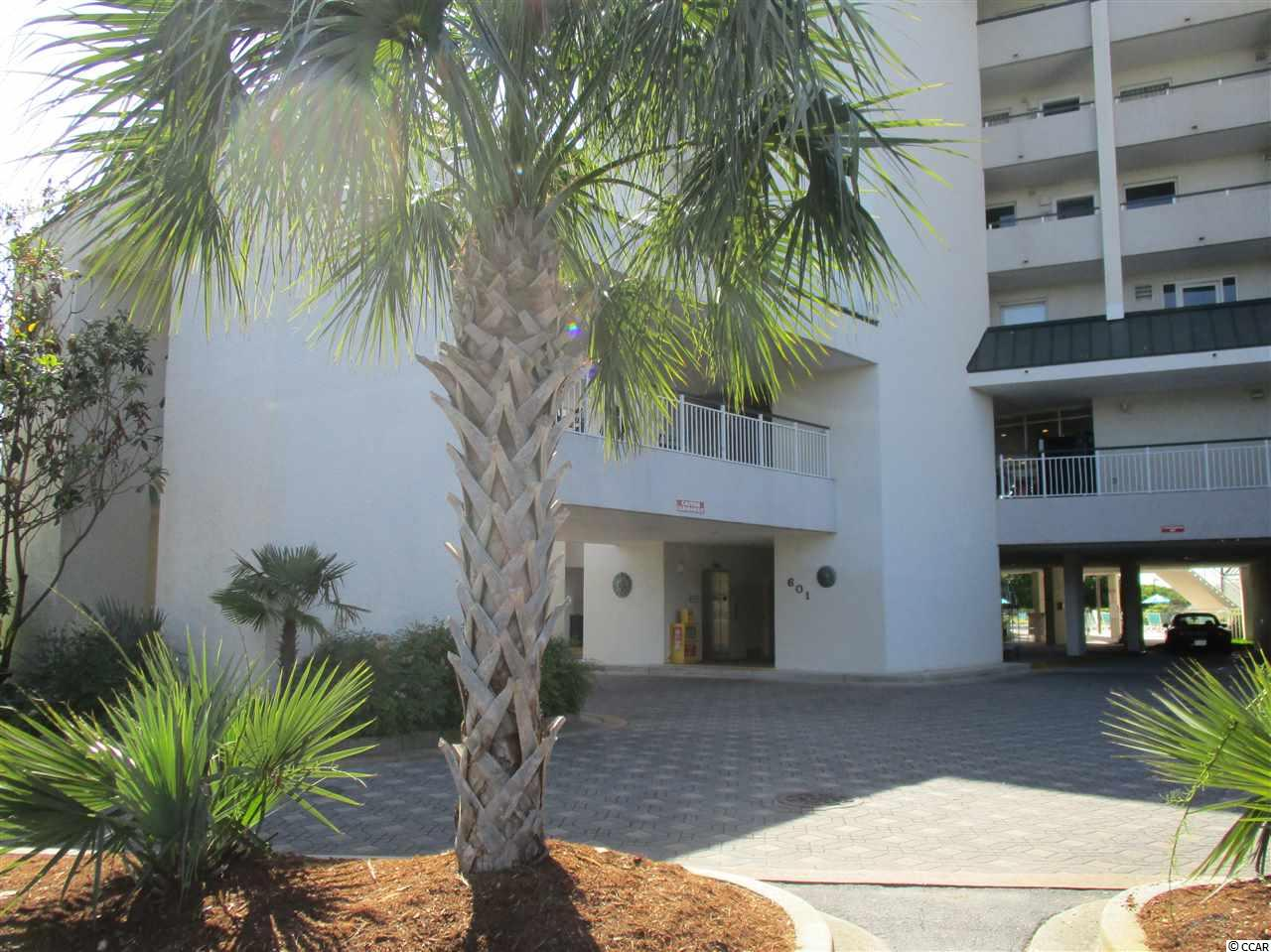 Better than new, this condo has been recently renovated with new vinyl plank flooring, paint, Plantation shutters, furniture, and draperies.  This condo has a Murphy bed for additional sleeping.  Beautiful view from balcony overlooking outside pool, lazy river, and ocean.  This building also has a large meeting area with sofas and chairs for relaxing and an indoor pool and whirlpool for off season use.  Litchfield By The Sea offers the private beach, tennis courts, fishing pier and crabbing dock for additional entertainment.  Don't miss this opportunity to have your own place at the beach.