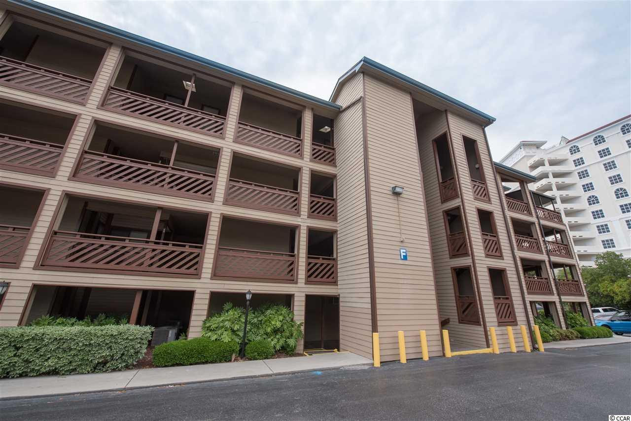 Completely refurbished and remodeled. New laminated floors, paint, commodes, appliances, blinds and carpet throughout . The condo is ready for move in and is a blank canvas. Just 3 blocks from the beach, Ocean Annies, and a mere few blocks to shopping and eats. This 2nd floor condo is in the only building in Heron Pointe with an elevator. A must see as this unit has a great marsh and Ocean view!!!