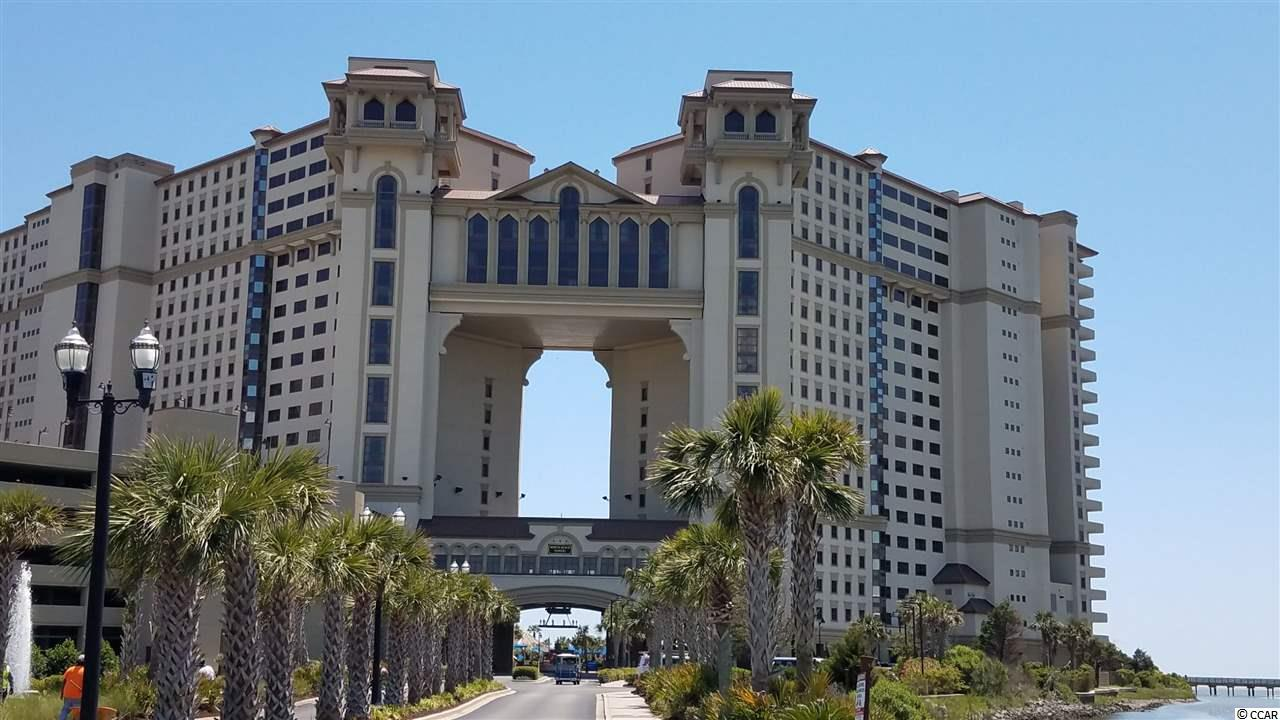 Fabulous Oceanfront Hampton floor plan, 2 bedroom 2 bathroom condo located in the best resort on the Grand Strand. Jasmine unit 216 offers beautiful views from the private rear balcony, living room and master bedroom.  Luxury is at your fingertips with the professionally designed furnishings, granite counter tops, stainless steel appliances, 9' ceilings, tile flooring, plush carpets and so much more!  Come and enjoy the beach life at North Beach Towers 2.5 acre oceanfront pool area that includes multiple pools, including a swim up bar, relaxing in water seating, lazy river, hot tubs, kids pool, adults only pool, and expansive pool deck.  North Beach Plantation offers the world class Cinzia Spa, multiple on-site causal and fine dining options, Beach Fit workout facilities, and shopping.  Located in the heart of the Windy Hill section of North Myrtle Beach you have easy access to an extensive variety of dining, shopping and entertainment including Barefoot Landing & Tanger Outlets. This is a must see condo located in the best location on the beach. Call today to start living your beach dreams tomorrow!!