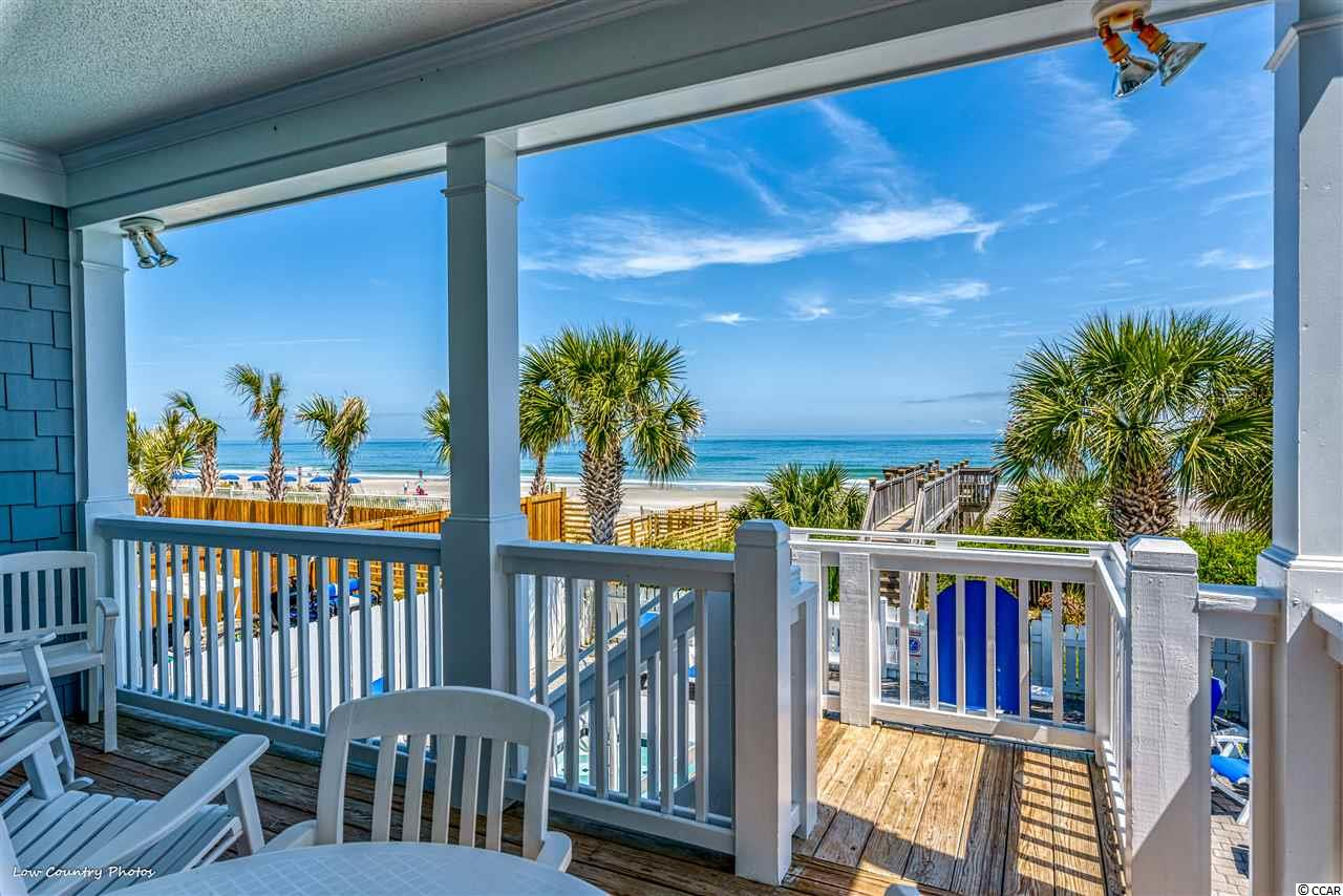 Surfside Realty Company - MLS Number: 1911090