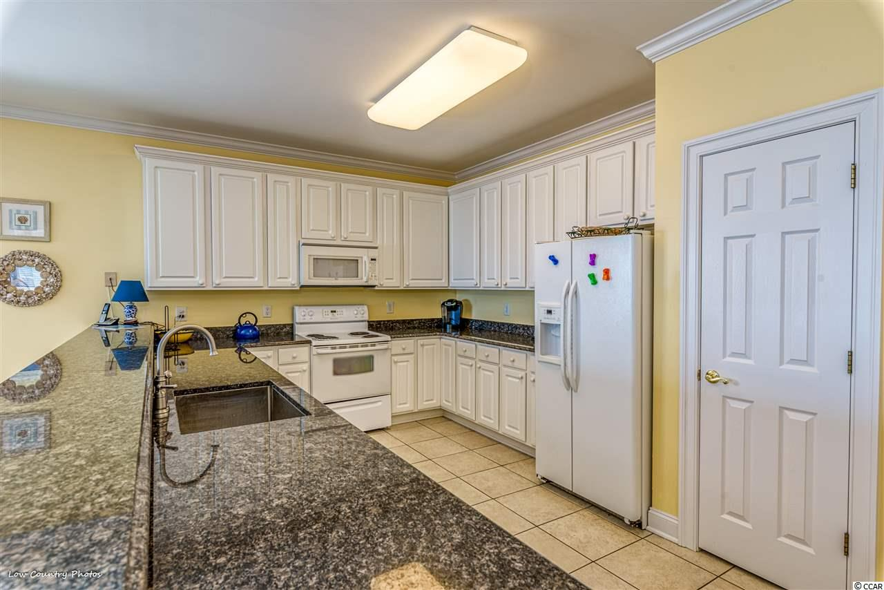 Residential For Sale In Surfside Beach South Carolina