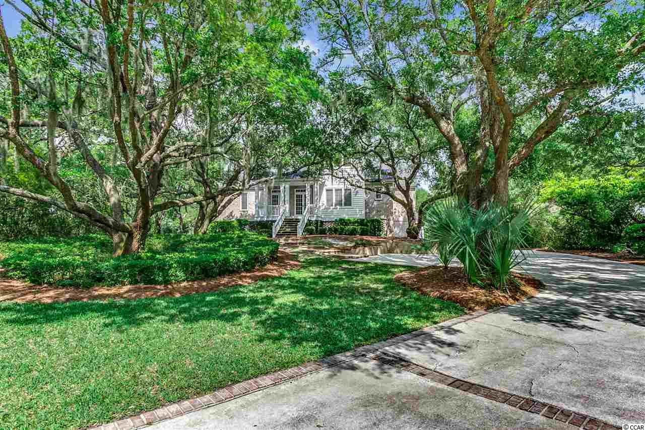 Surfside Realty Company - MLS Number: 1911257