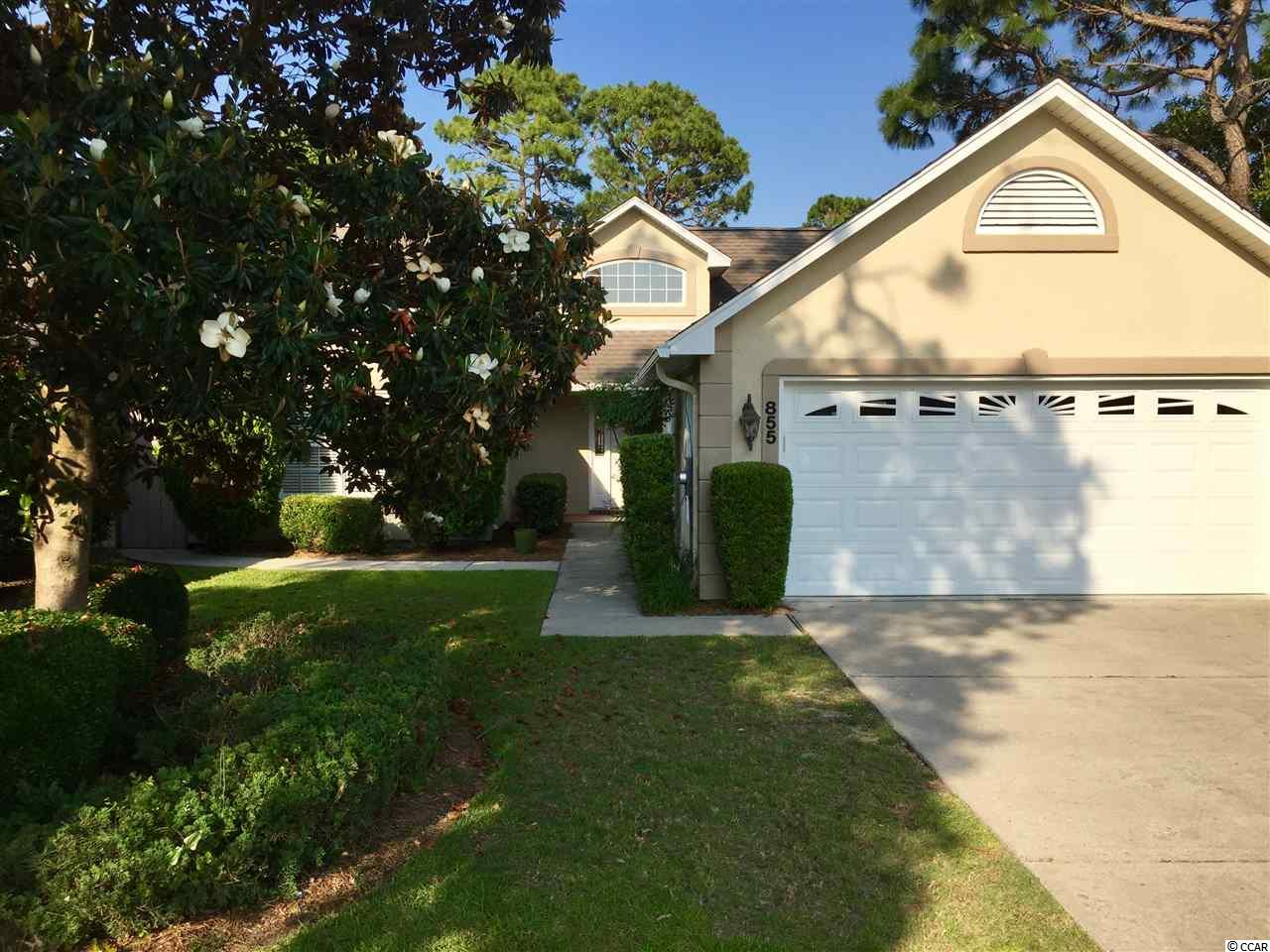 Location, Location, Located close to the beach, hospital, doctors office, restaurants, bank, grocery and more. Within walking distance or use your golf cart to ocean. This house has been  remodeled FROM STUDS out, it is move in ready.   Granite counter tops ,Master bath, has all new fixtures with an all tiled walk in shower,  new cabinets, with granite counter top. Second bath is totally new. Tiles floors in all bedrooms, Baths and kitchen You have a  patio out back with a lovely yard.   Had office that can be use for 3rd Bedroom.  There is more to see that isn't mentioned.