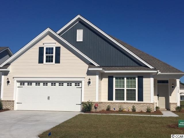 - house being built for buyer. We have others being built that are available to be shown.