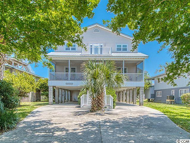 Surfside Realty Company - MLS Number: 1911899