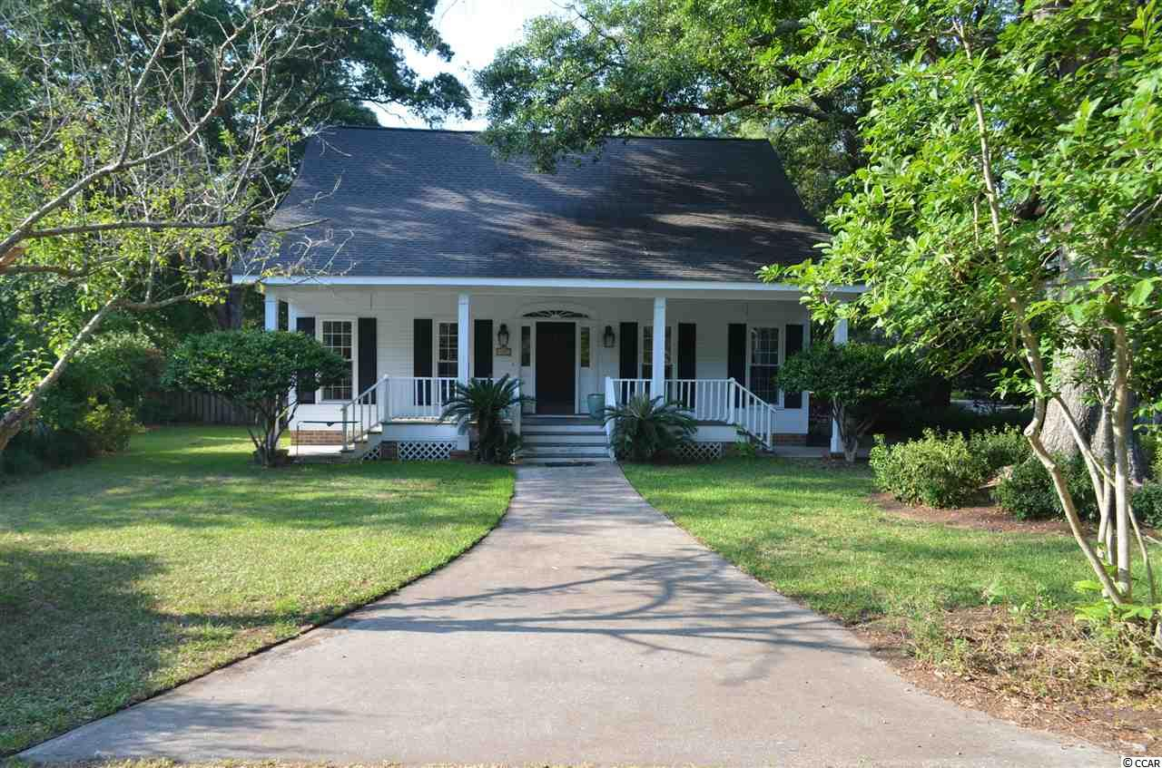 Myrtle Beach Homes For Sale With No Hoa In Mt Gilead
