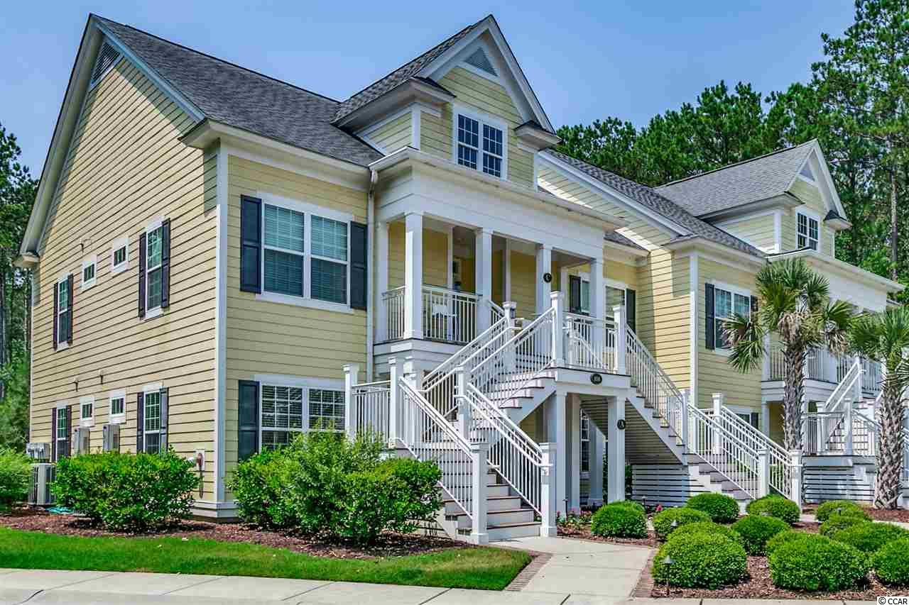 118 Old Course Rd. UNIT A Murrells Inlet, SC 29576