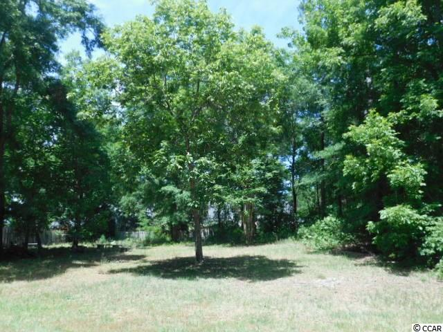 Quiet neighborhood. Best Residential, cleared lot, cul-de-sac location.  Public water and sewer available.