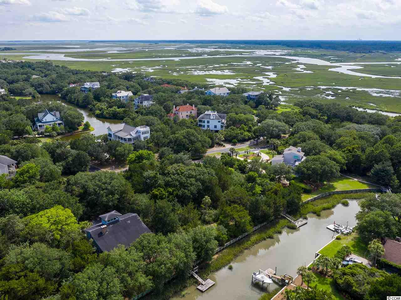 Surfside Realty Company - MLS Number: 1912490