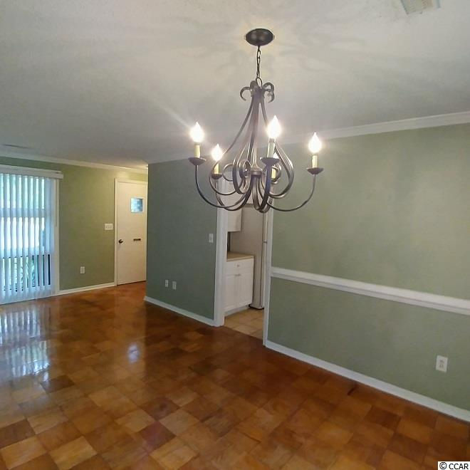 View this 3 bedroom  sold at Seagate Village in Myrtle Beach, SC