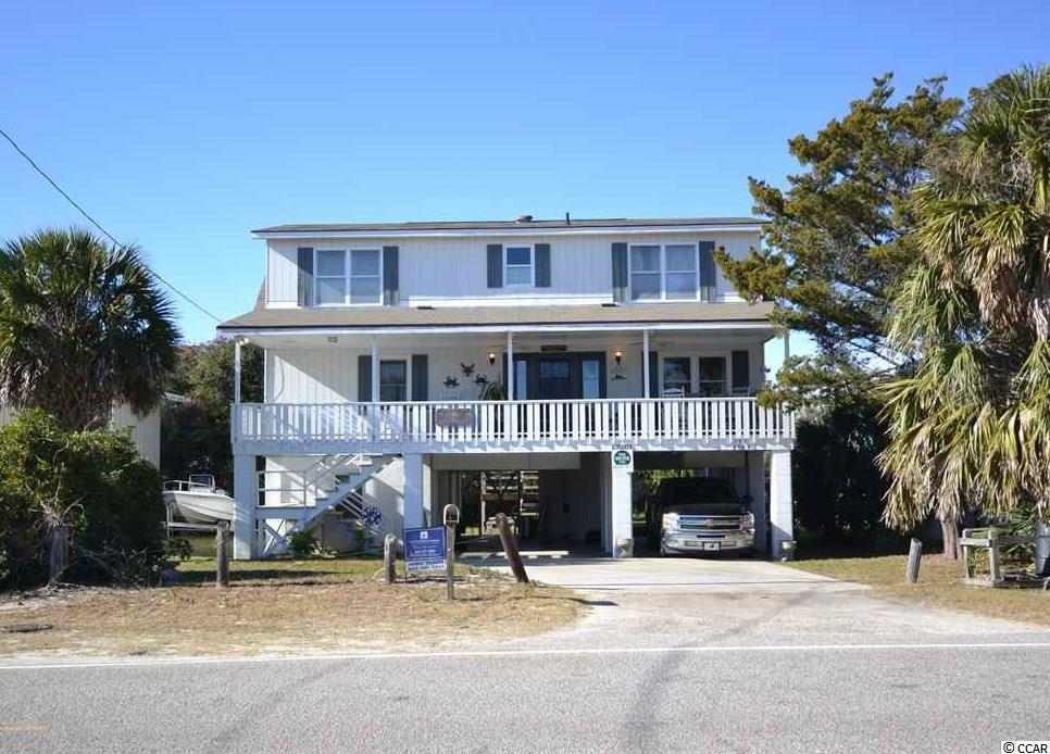 Surfside Realty Company - MLS Number: 1913334