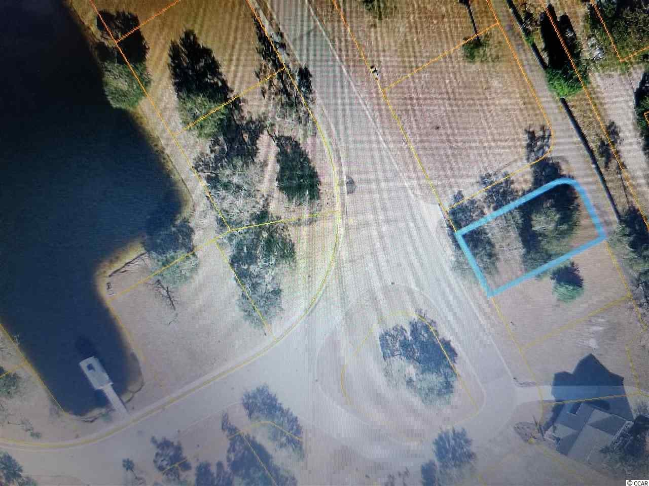 COME BUILD YOUR DREAM HOME ON THIS BIG, CLEARED LOT IN CHARLESTON LANDING! JUST MINUTES FROM THE BEAUTIFUL ATLANTIC OCEAN, THIS LOT IS NEAR THE CLUBHOUSE WITH VIEWS OF THE SPECTACULAR MARSH. NO TIME FRAME TO BUILD, AND YOU CAN CHOOSE YOUR OWN BUILDER. THIS PRESTIGIOUS NEIGHBORHOOD FEATURES LOW HOA FEES, CLUBHOUSE, AND GORGEOUS POOL! THE CHERRY GROVE SECTION OF NORTH MYRTLE BEACH IS CLOSE TO GREAT SCHOOLS, FINE DINING, EXPANDED HOSPITALS, SHOPPING, CHAMPIONSHIP GOLF COURSES, AND ALL THE COMMUNITY EVENTS ON MAIN STREET!