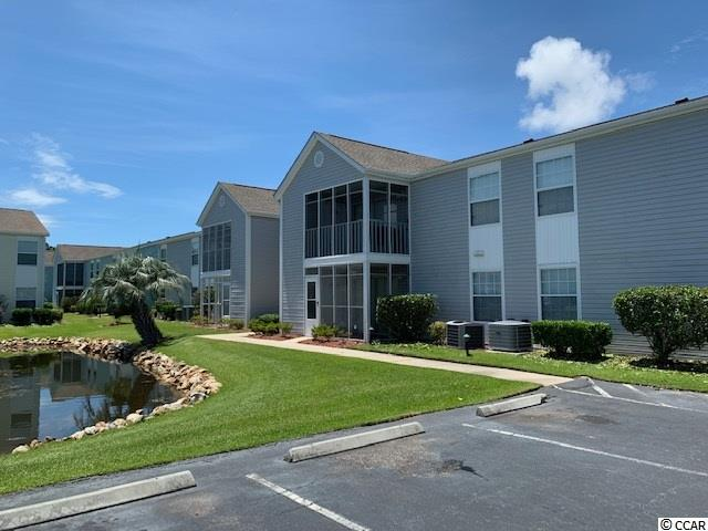 Condo in SOUTH BAY LAKES : Surfside Beach South Carolina