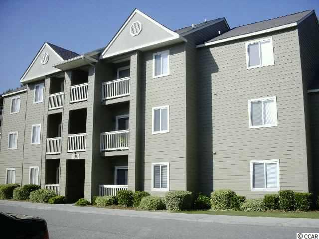 LOVELY UNIT, NICELY SITUATED IN THE COMMUNITY, BOTH SHORT TERM AND LONG TERM RENTALS ALLOWED AT MYRTLE GREENS.  CONVENIENTLY LOCATED CLOSE TO HOSPITAL AND CCU. NATURAL GAS FIREPLACE, WHIRLPOOL TUB, SPACEOUS FLOORPLAN. IN GREAT CONDITION. OVERLOOKS NICE WATER FEATURE WITH FOUNTAIN, QUIET, NICE SETTING.