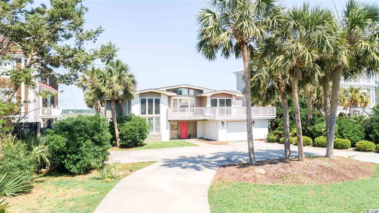 Surfside Realty Company - MLS Number: 1913880