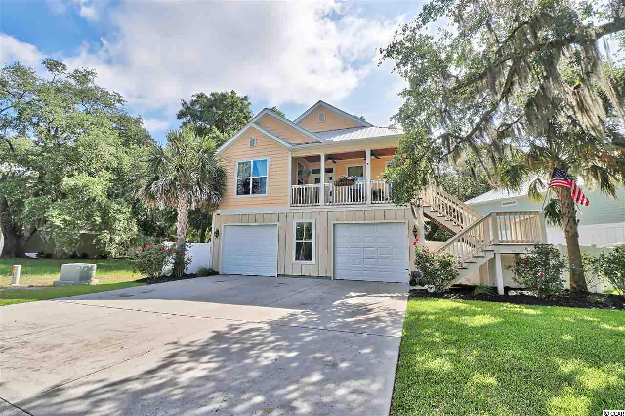 Surfside Realty Company - MLS Number: 1914105