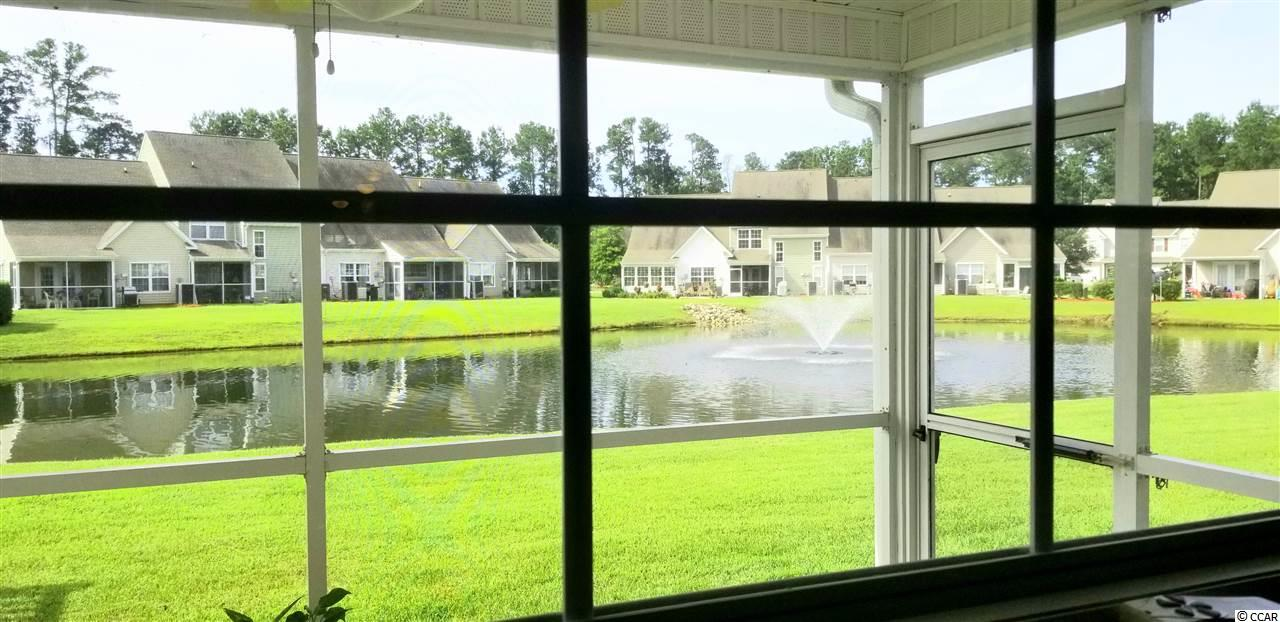 Another property at Riverbend - Enterprise Landing offered by Myrtle Beach real estate agent