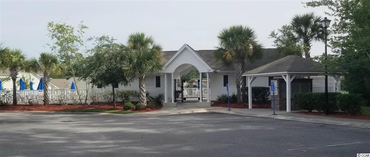 at Riverbend - Enterprise Landing for $160,000