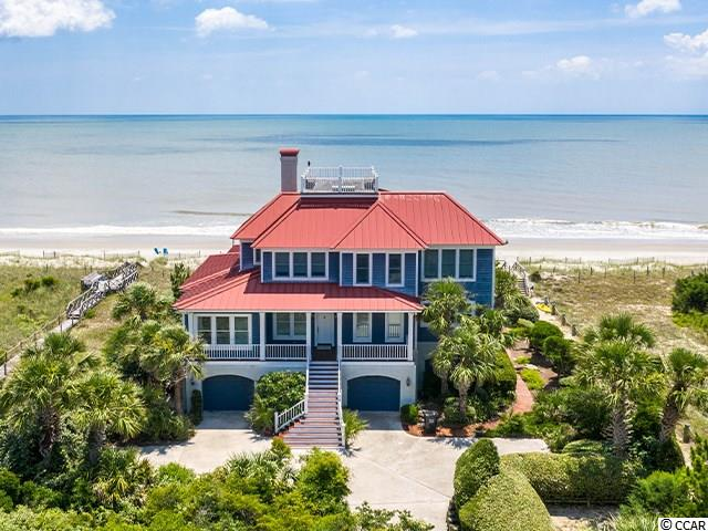 Surfside Realty Company - MLS Number: 1914375