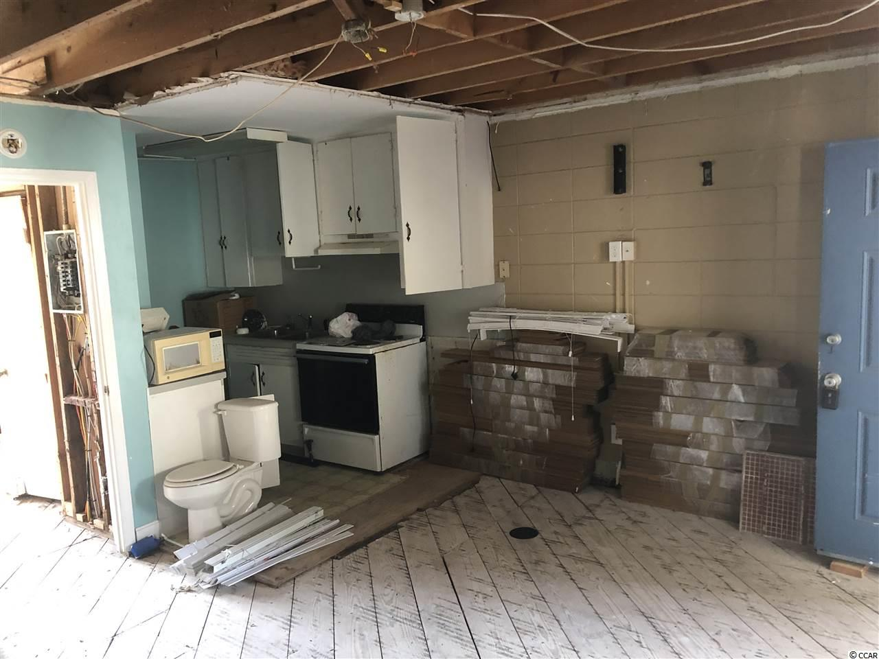 1 bedroom Carolina Blue  for sale