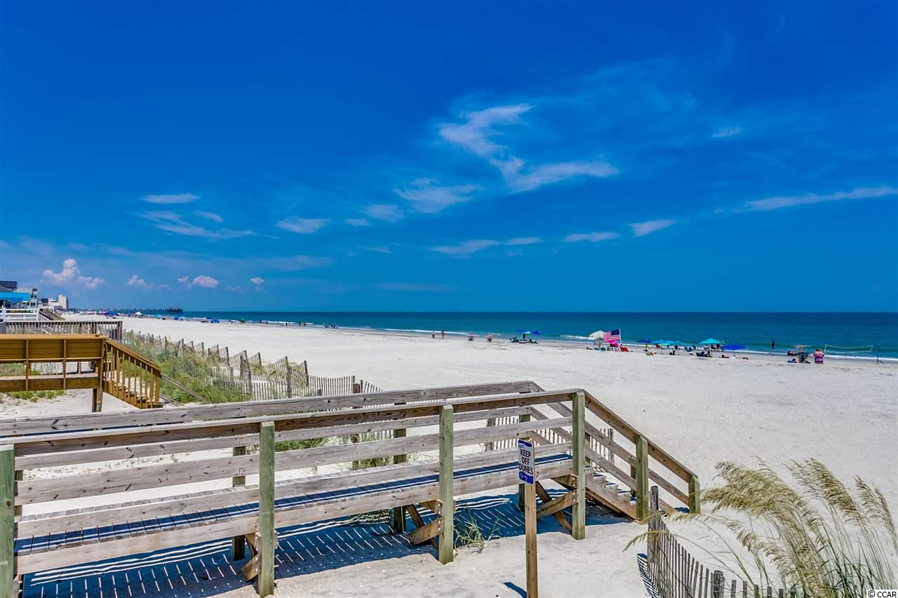 Surfside Realty Company - MLS Number: 1915559