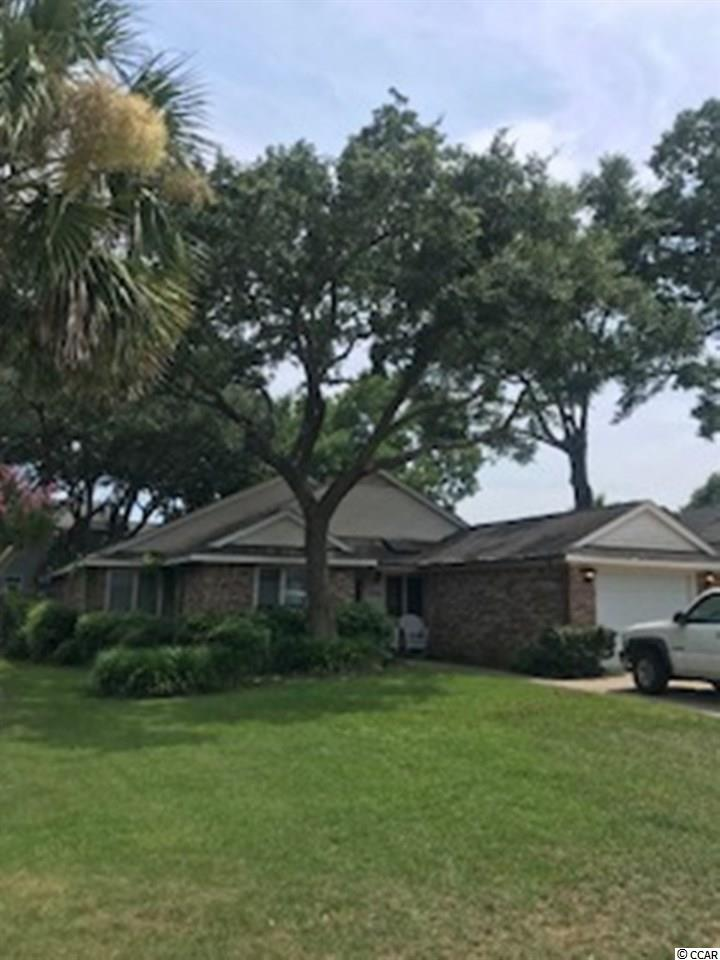 678 Mount Gilead Place Dr. Murrells Inlet, SC 29576