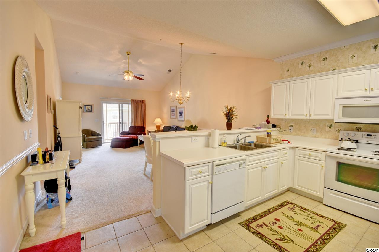 2 bedroom Carolina Forest - Berkshire Fore  sold