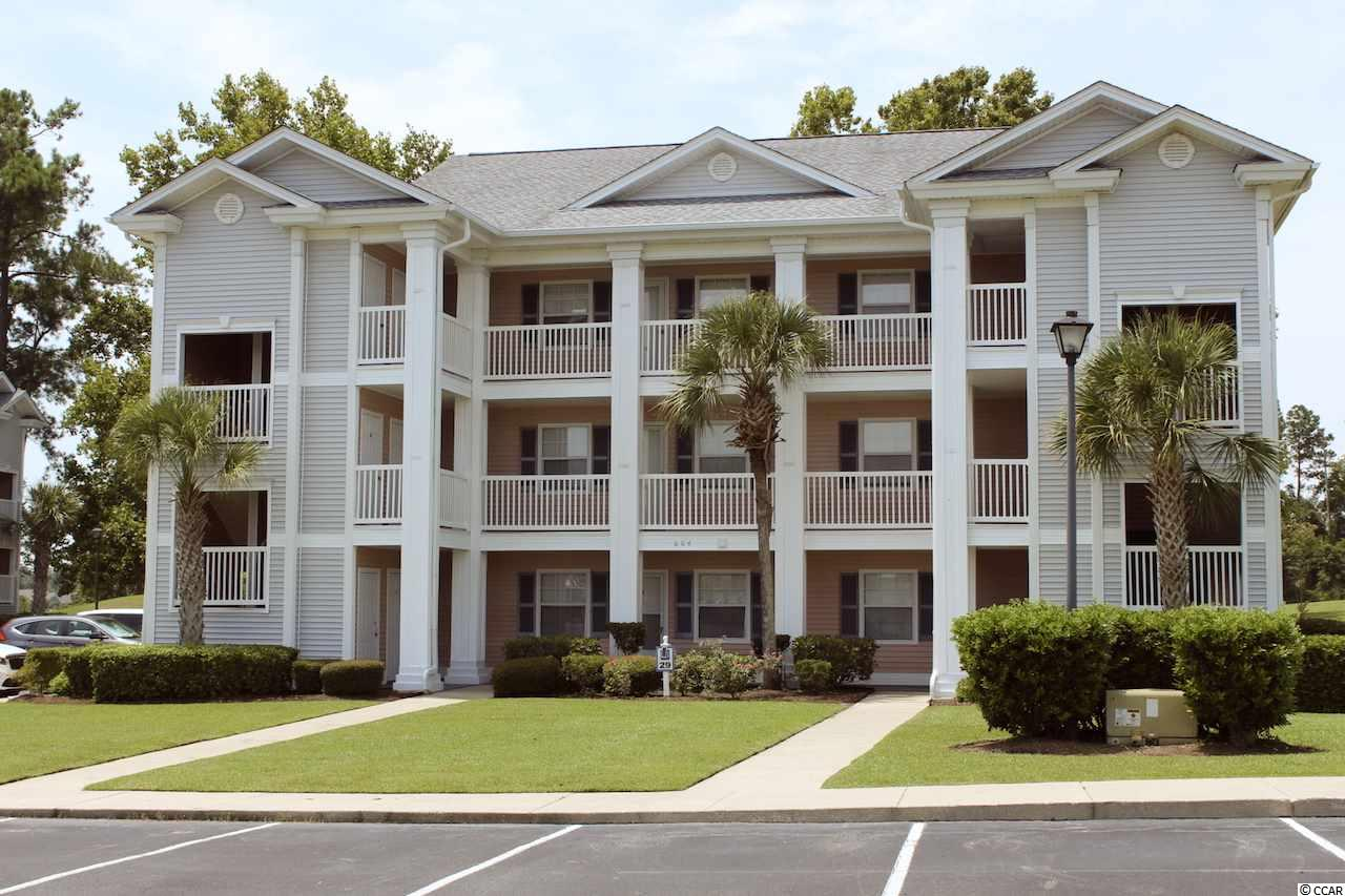 WATERWAY VILLAG  sold in Myrtle Beach, SC