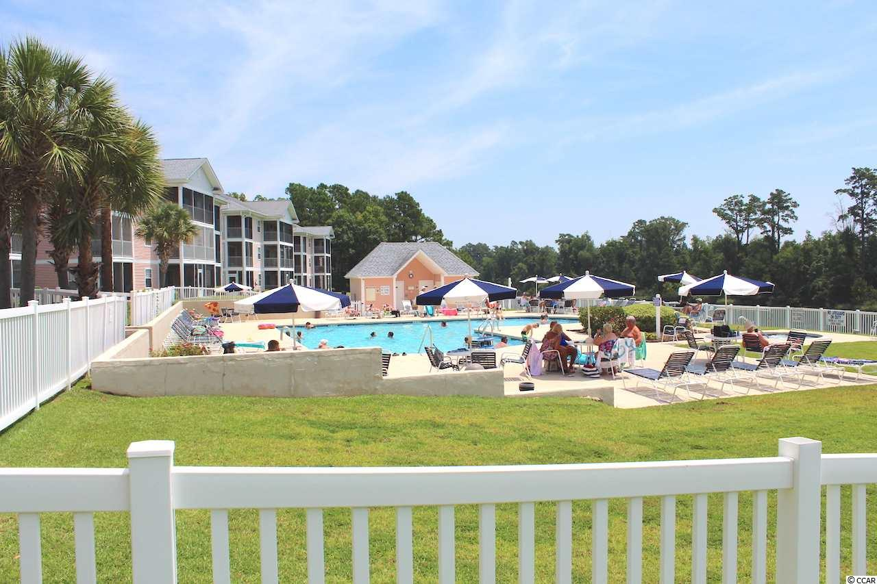 View this 2 bedroom  sold at WATERWAY VILLAG in Myrtle Beach, SC