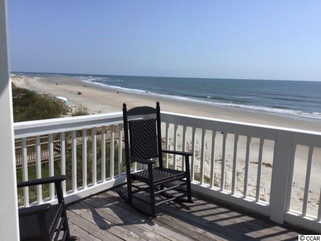 Surfside Realty Company - MLS Number: 1916160