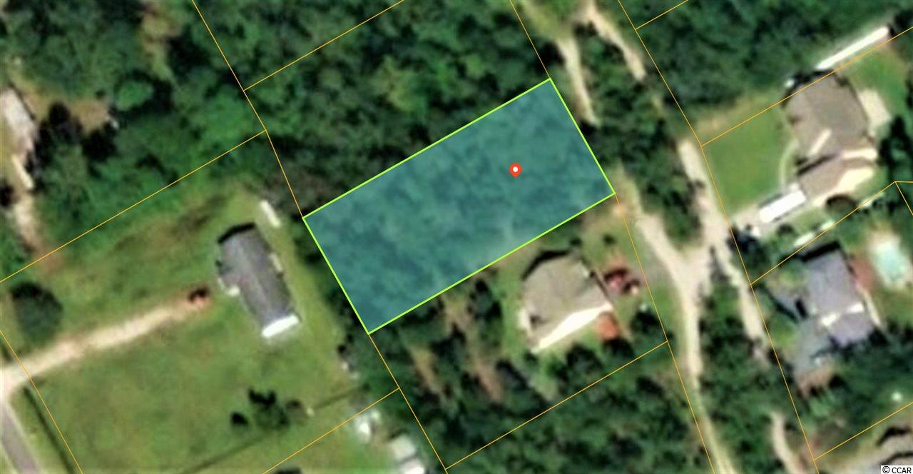 Nice over sized lot with no HOA fees in the heart of Little River. Build your dream home in a beautiful community with all custom built homes. Centrally located to area beaches, restaurants, shopping, golf courses, and much much more. Very peaceful and quiet, must see to fully appreciate.