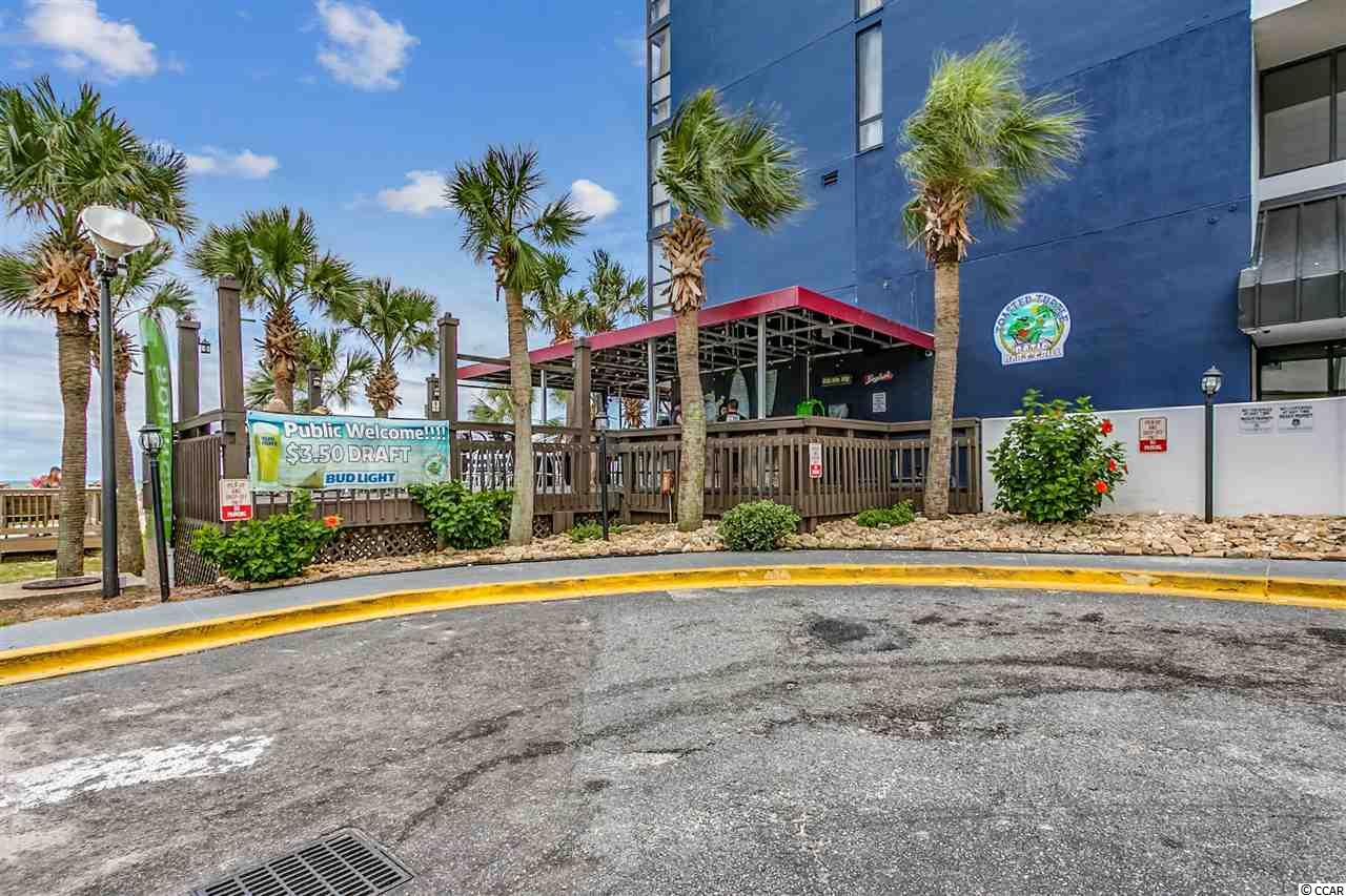 Have you seen this Sun-N-Sand property sold in Myrtle Beach