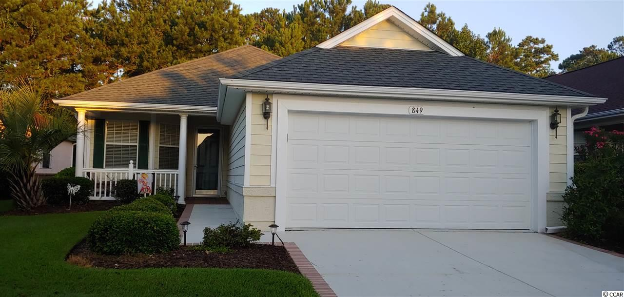 This is not a typo, this a the list price and my Sellers want to sell NOW! The lowest priced home on the market right now in the community!!!!! Seasons is a gated, sought after 55 and older active adult community located in Murrells Inlet. Tucked away in Prince Creek, Seasons offer amenities like no other neighboring communities do. The 30,000 + square foot Clubhouse features indoor and outdoor pools, gym, art room, meeting areas, fireplace, game rooms, grand ballroom, Jacuzzi, tennis courts, and employs a Lifestyle Director. One also can enjoy access to Wilderness Park, a short ride down the street outside of the gate. This park features pickle ball courts, bocce ball, an outdoor pavilion, outdoor pool and walking trails. This Bay Hill home is sure to please with its open floor plan and soft toned decor. Upon entering the tile flooring continues through the hallways and Kitchen. The Kitchen is equipped with Corian counters, wood cabinetry, pantry for extra storage, vaulted ceiling with recessed lighting and breakfast bar. Adjacent to the Kitchen is a cozy Breakfast Room with bay windows and overlooks the front porch perfect for that morning cup of coffee or afternoon beverage with friends. The Living and Dining Rooms feature wall to wall carpeting, vaulted ceiling, recessed lighting and overlook the rear screened porch through large sliding doors. The screened porch with brick paver flooring and door to concrete patio with brick edging is a great spot to sit and relax. Enter the Master Bedroom from the Dining Room area to find a vaulted ceiling with lighted ceiling fan, wall-to-wall carpeting and hallway that leads to Bath and has two walk-in closets. The Master Bath has tile flooring, dual vanities with make-up area and mirror surrounding them, linen closet, glass door tiled shower with seat and window and private water closet. Two additional Bedrooms, one with double door French doors, presently used as a Den, enjoy wall-to-wall carpeting, and lighted ceiling fan