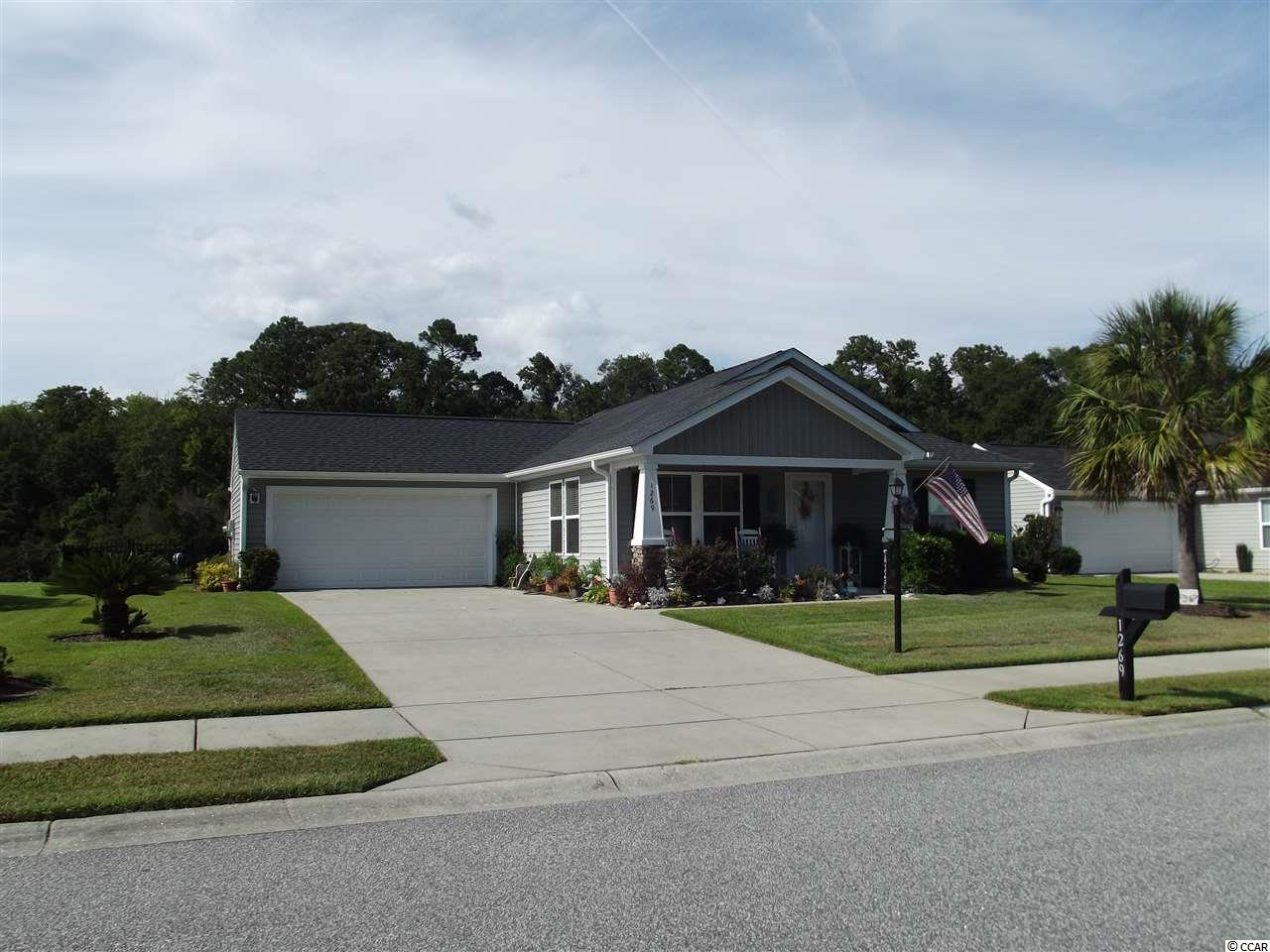 Move in Ready home overlooking a lake, with fenced in yard and storage building. Very low HOA. Stainless Steel Appliances. Garage is insulated and Speaker on back patio.