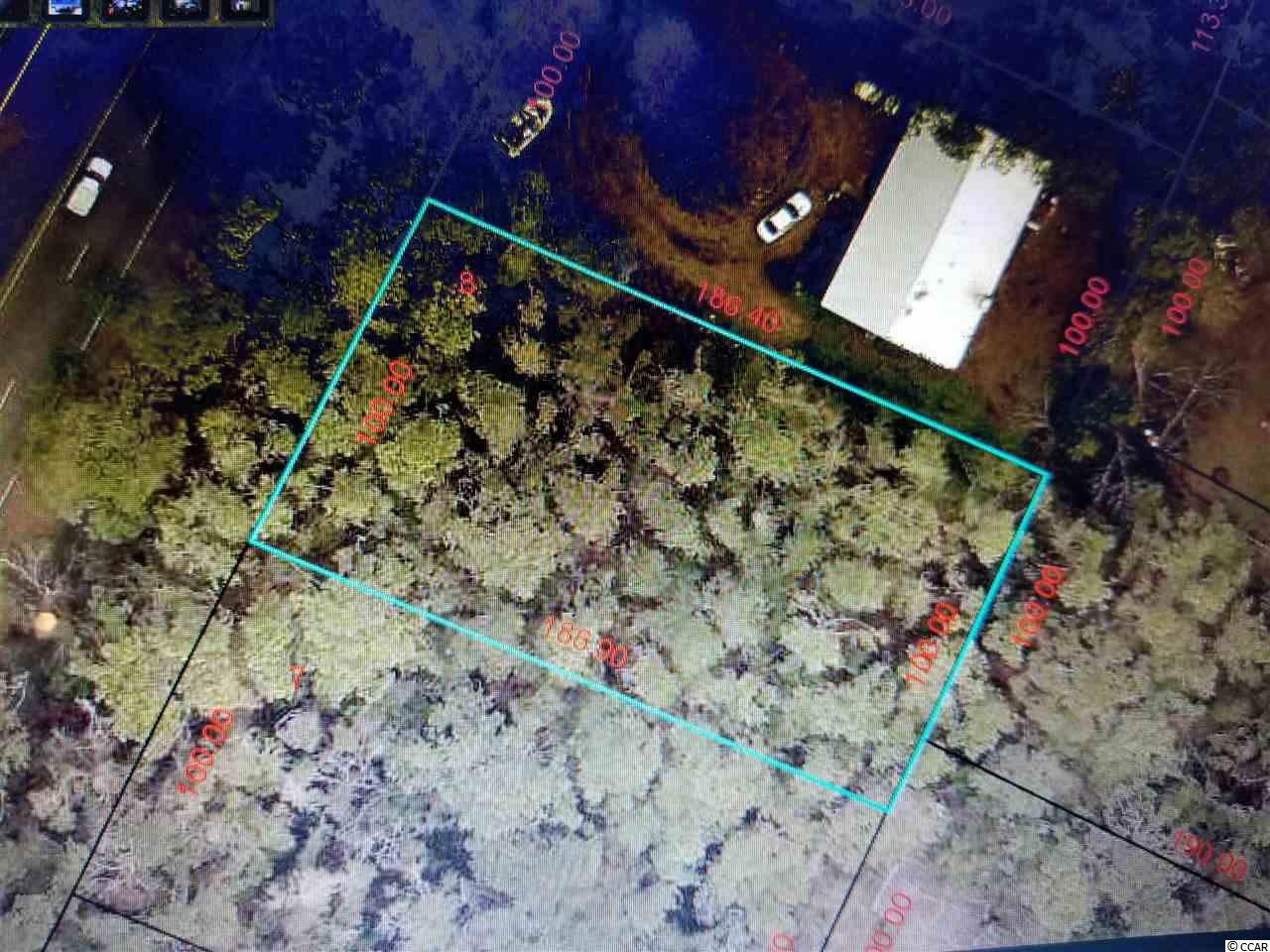 INCREDIBLE OPPORTUNITY TO OWN THIS LARGE WOODED HOME SITE IN PAWLEYS ISLAND. THIS BEAUTIFUL LOT IS LOCATED EAST OF HWY 17 AND JUST A SHORT WALK TO THE MARSH. NO HOA FEES OR RULES!! CLOSE TO THE BEACH, GOLF, DINING, SHOPPING AND FISHING!