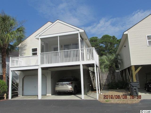 NEW ROOF East Of 17 ,  long term lease only 6 month min. no sublease, levels cannot be rented separately, contact HOA for questions on restrictions Walk or golf cart to the beach, minimal yard to upkeep