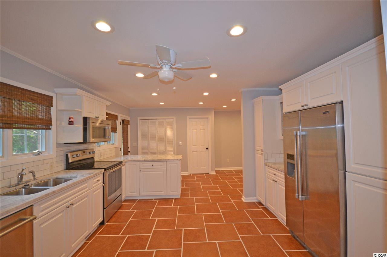Surfside Realty Company - MLS Number: 1917405