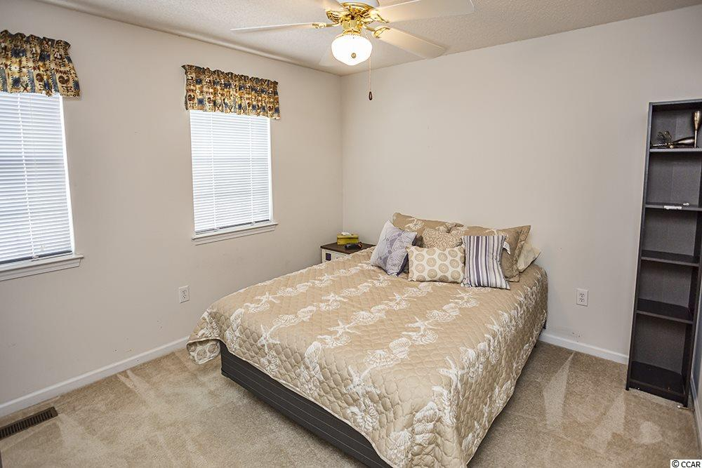 Check out this 2 bedroom  at SEA GARDEN