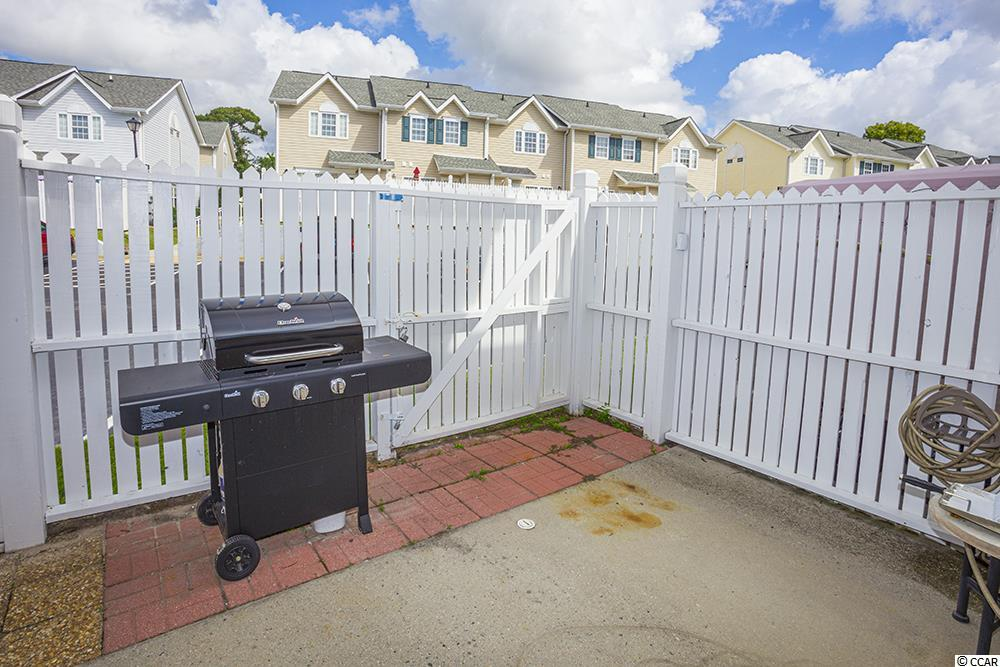 Have you seen this SEA GARDEN property sold in North Myrtle Beach