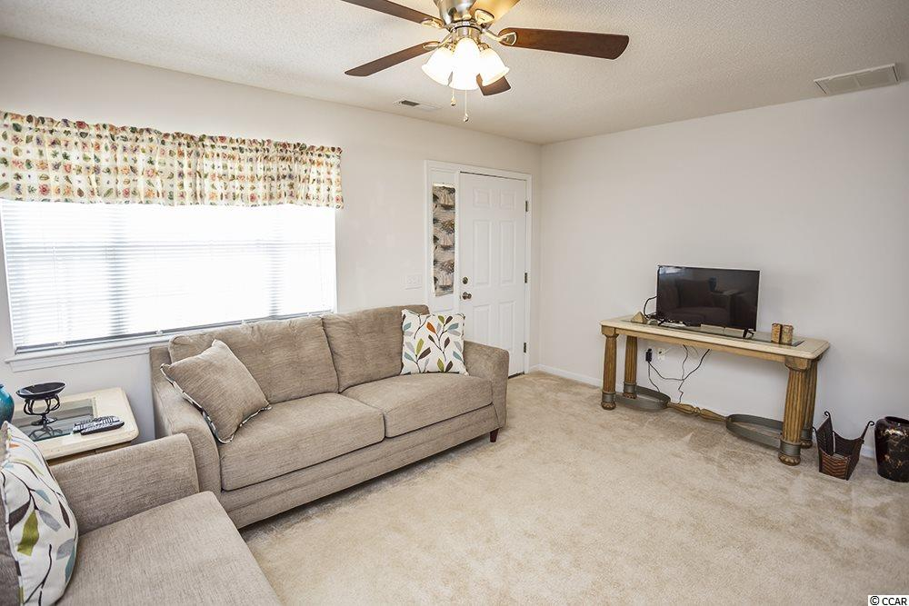 View this 2 bedroom  sold at SEA GARDEN in North Myrtle Beach, SC