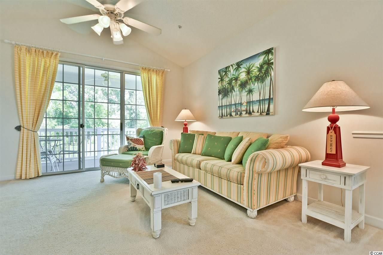 Real estate listing at Ironwood at Barefoot Resort with a price of $136,500