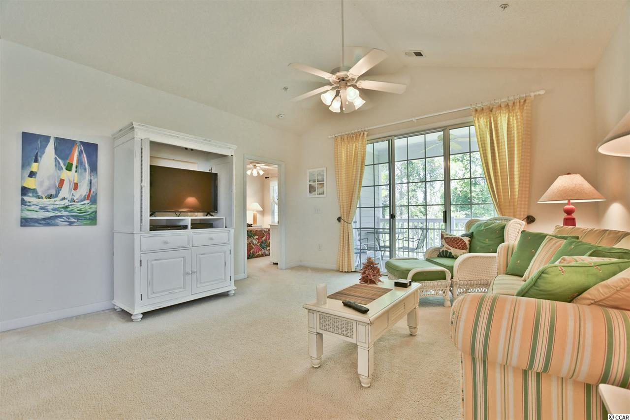 Check out this 2 bedroom  at Ironwood at Barefoot Resort